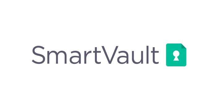 SmartVault