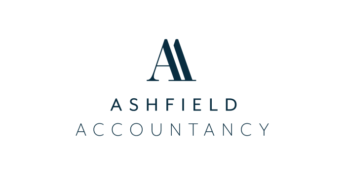 ashfield-logo1